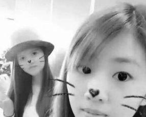 在日本被杀害的俩姐妹 请问哪个是姐姐哪个是妹妹啊 我听说是因为姐姐当了小三把妹妹给害死了