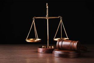 刑事辩护律师存在的意义有哪些插图