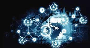 物联网技术如何赋能新零售?