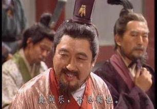 在大争之世能当四十年太平皇帝,刘禅只是庸主,但不昏不酷