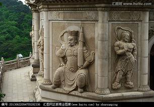 qq炫舞如何对神像祈福