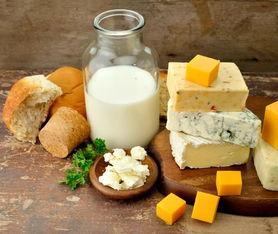 医生总结:这6类人不适合多喝牛奶,请管住自己的嘴  10种人不宜喝牛奶