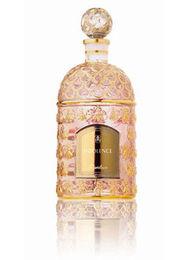 香水瓶文化进入中国 图