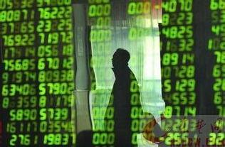 想考个股票类证书,不在证券公司上班,以后还能炒股吗?