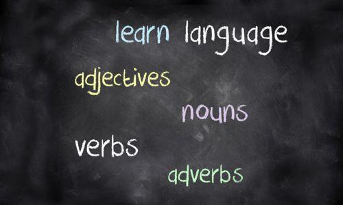 政协委员许进建议不再将英语设为中小学主科和高考必考科目芥末堆