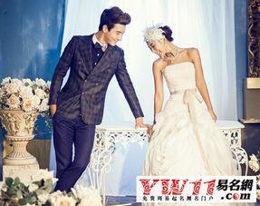 结婚多少年是什么婚(中国六年婚姻叫什么婚)