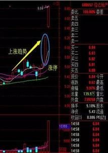 什么是股票 预卖和埋单