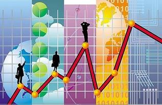 A股票和B股票有什么区别