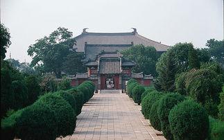 锦州义县旅游攻略
