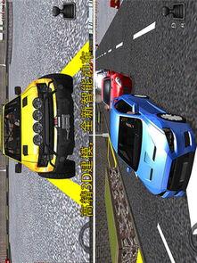 停车大师(想考驾照,有没有在路上模拟开车的游戏?)