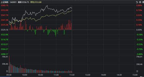 目前A股哪只股票盘最小
