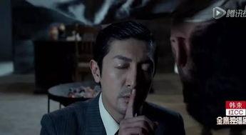阴阜-演技惊呆黄渤,腿长堪比胡歌,不红的张鲁一示范了男人最迷人...