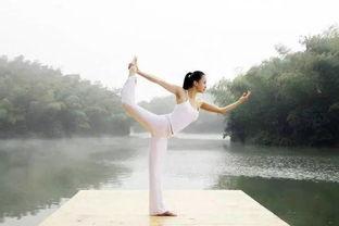 适合瑜伽的流行音乐