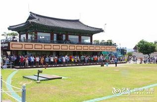 楊州市政府風水