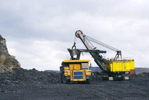 梦到背煤炭是什么意思