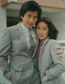 林青霞和秦汉结婚 这么假的矫情故事,连琼瑶阿姨都编不出来