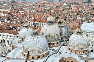 意大利米兰旅游攻略