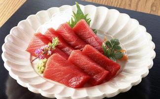 天天吃慢烤牛肋 凤梨 黑虎虾 芒果,照样可以月瘦十斤