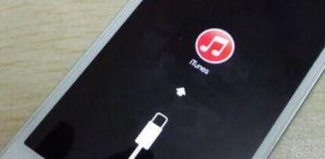手机有反应但屏幕黑屏(手机突然黑屏什么原因)