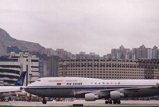 国内游香港:[1]香港