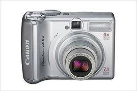 贴近你所需 1500元也能买到便宜好相机