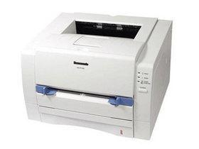 打印机哪种好(最好用的打印机品牌)