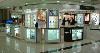 怎样开好一家店(开一家零售店,怎样把生意做好?)