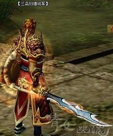 贪婪洞窟2剑盾盾反技巧分享