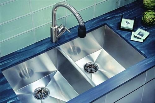 厨房水龙头怎么安装厨房水龙头安装方法