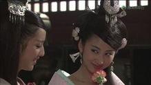 此女子有 环肥燕瘦 之称,容貌不输杨贵妃,却为何未入四大美人