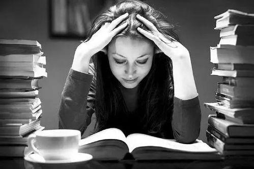 生活与压力的方法有哪些方面