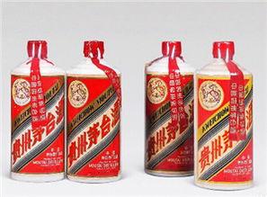 飞天茅台酒回收报价(53飞天茅台回收价格表 53度飞天茅台多少钱一瓶)