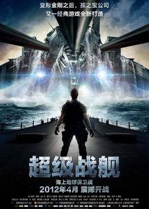 超级战舰 全集在线观看 动作片 酷奇视频