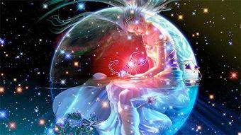 木星星座在天蝎座代表什么(天蝎座的运势)