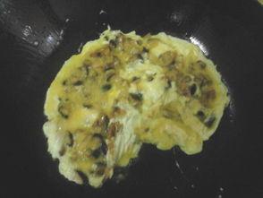 花蛤炒鸡蛋的做法大全家常做法大全