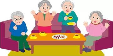 二)企业退休的劳动模范和省先进生产(工作)者调整基本养老金后,其基本养老金