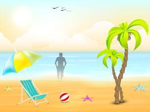 描写夏天的短文100字_描写夏天的作文100字