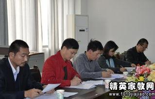 校团委书记党员生活会上的发言稿