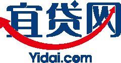 上海易贷网(个人贷款需要什么条件和资格上海贷款申请个人小额贷款材料)
