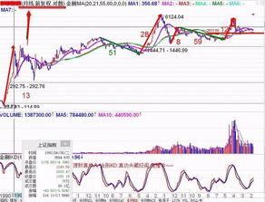 中国股市牛市的周期是几年???