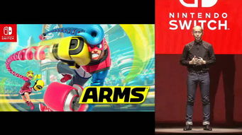 《任天堂ns》可以玩什么游戏?