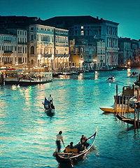 意大利南部必去的景点介绍