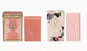 香氛皂怎么用