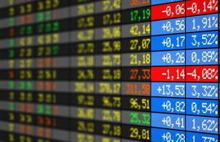 谁知道股市中反弹是什么意思?