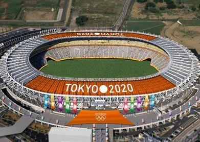 """020奥运会在哪里举办(在还没有确定哦提出申)"""""""
