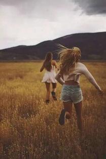 很多路都要一个人走,孤独才是人生的常态,熬过去就好