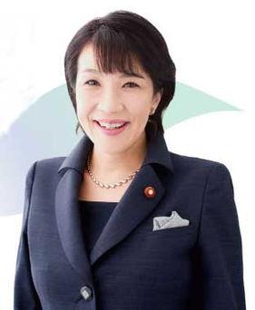 【】日本内阁总务大臣高市早苗14日称,将在靖国神社秋季大祭期间前往参拜.