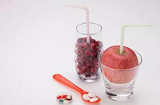 养花维生素c的作用及功能