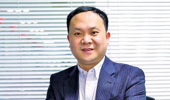 一下科技的投资人张洪禹上一个创业项目是2005年创立的pps,8年后被爱奇艺以3.7亿美元现金全资收购,张洪禹出任新公司联席总裁,另一位创始人雷亮以需要休息为由宣布退出公司管理团队。