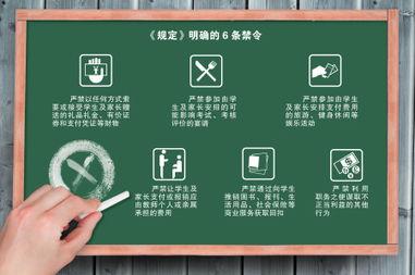 教师收受礼品礼金自查报告精选(教师收受礼品礼金自查报告)